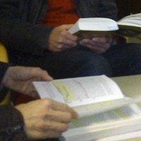 Bild zum Weblog ERzie(t)un(g)skreis