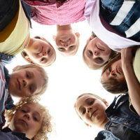 Bild zum Weblog Schüler 2011/12