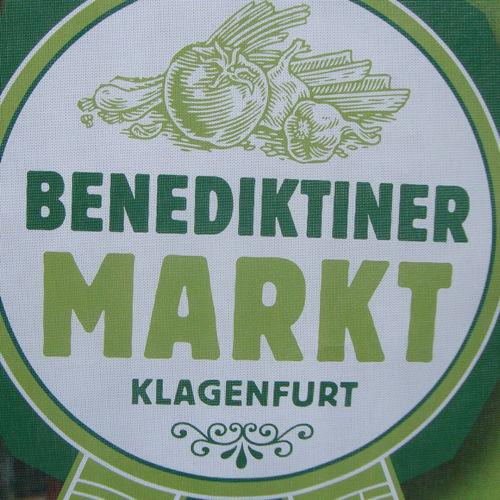 Bild zum Weblog Marktstand