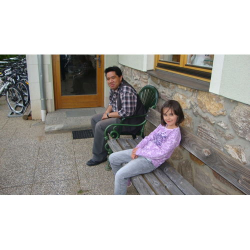 Bild 16 zum Weblog 30