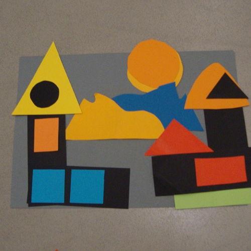 Bild zum Weblog Von Kunst und Landschaften