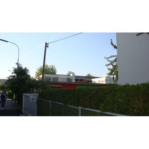 Bild 11 zum Block 1676